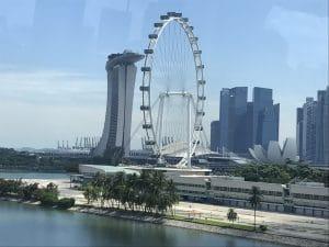 สิงคโปร์ 5