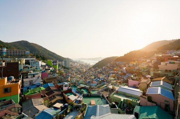 view-gamcheon-culture-village-busan-south-korea_73503-441